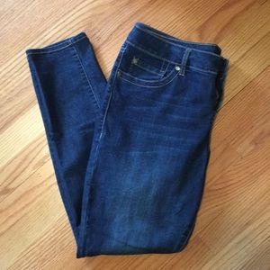 Torrid Jeans Size 14S